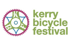 Kerry Bicycle Festival