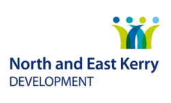 North and East Kerry Devlopment