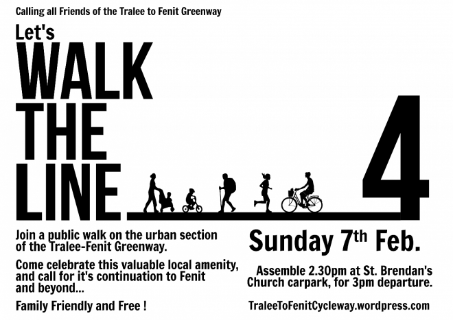 walk_the_line_4_poster_a4_web