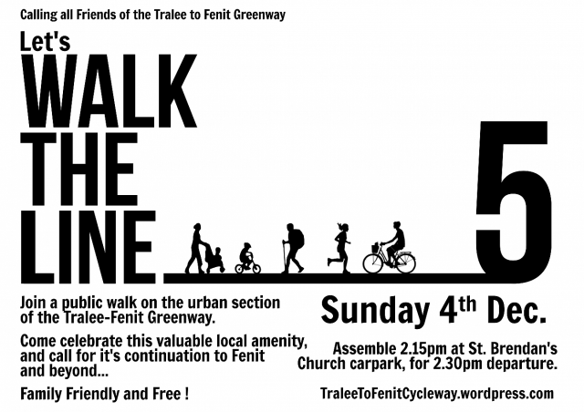 walk_the_line_5_poster_a4